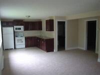 Short-term Room Rental - 2 months beginning mid May