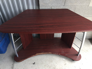 used furniture looking for a new home