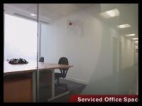 ( SW1P - Millbank ) Office Space to Let - All inclusive Prices - No agency Fees
