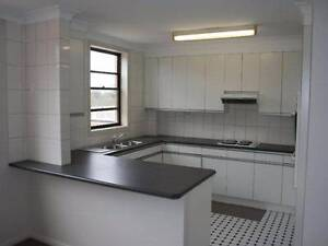 West Ryde Unfurnished bedroom $225 Ermington Parramatta Area Preview