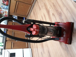 Dirt Devil Vacuum for Sale