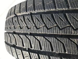 205/60/R16,Farroad Winter Tires For Sale 2 Tires ONLY