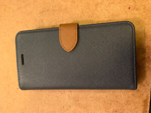 iPhone XR protective case for Sale