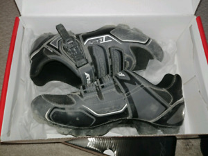 Fly racing talon rs size 9