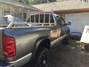 07 dodge 3500 motivated to sell