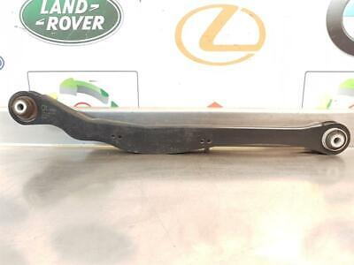 BMW X1 F48 2015 - 2018 REAR DRIVERS RIGHT SUSPENSION ARM LATERAL LINK 6851563
