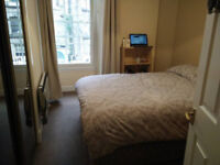 Cosy Flat available in nice area