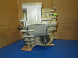 can am outlander renegade 1000 TRANSMISSION GREAT SHAPE USED Prince George British Columbia image 4