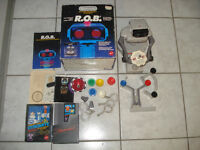 RARE Older Systems/Accessories Collection!!!
