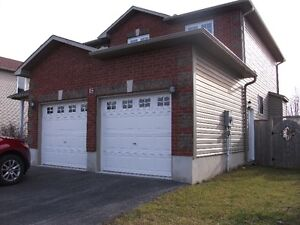Carleton Place-House for Sale