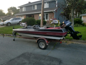 Reduced Great deal on a Boat that will make great Rememeries??