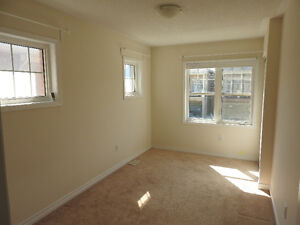 Room for Rent at James Snow/Main Street, Milton