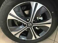 2020 Nissan Leaf 160kW e+ Tekna 62kWh 5dr Auto Hatchback Electric Automatic