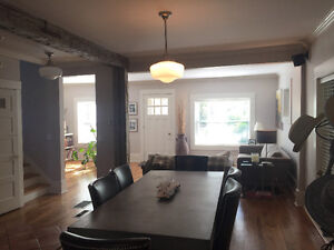 Beautiful home on Bromley Avenue