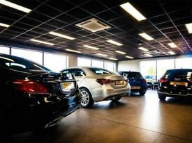 2019 Mercedes-Benz Vito 2.1 119 BLUETEC SPORT 190 BHP PANEL VAN Diesel Automatic