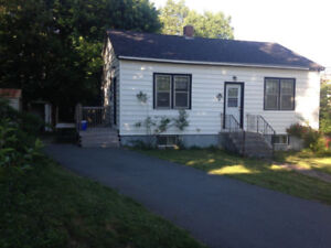 Commercial or Residential. Great Location/ Parking!