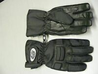 OXFORD - BONE DRY Gloves - XS to LG - NEW at RE-GEAR Kingston Kingston Area Preview