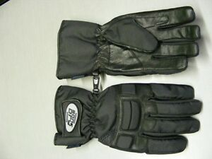 OXFORD - BONE DRY Gloves - All Sizes - NEW at RE-GEAR Kingston Kingston Area image 4