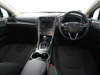 2017 Ford Mondeo 2.0 TDCi 180 Titanium 5dr Powershift Estate ESTATE Diesel Autom