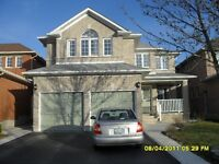 2 BEDROOM BASEMENT FOR RENT -BRAMPTON