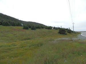 Land For Sale Point Verde Placentia Area St. John's Newfoundland image 8