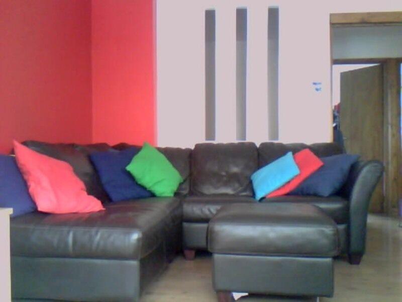 3 bedroom flat in St.John's rd, London, London, SE20