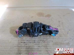 JDM 98-04 Subaru Legacy GT BH5 BE4 Steering Knuckle U JOINT