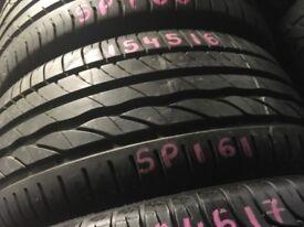Tyre shop 275/35/19 245/40/19 235/50/18 225/50/17 255/40/19 235/40/19 205/55/16 215/55/16 195/65/15