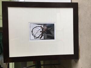 Framed art $10 each