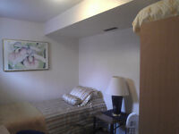 Room Available Sept. 6th Near North Wall-Mart!