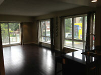 Condo a louer Ville Saint-Laurent 1250$ negociable