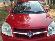 Great car swap for ute, caravan or campervan Narrogin Narrogin Area Preview