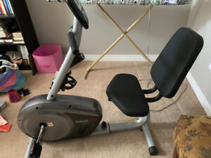 Workout Bike for sale
