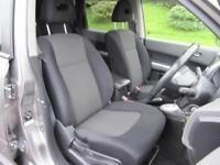 2009 Nissan X-Trail 2.0dCi SPORT **148 BHP **AUTOMATIC**4X4**