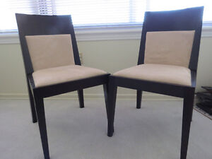 or sell chairs recliners in mississauga peel region furniture