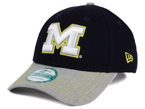 Michigan state university New Era 9Forty hat/cap