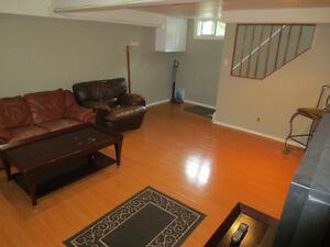 3 Bedroom Apartment in Waterloo Kitchener / Waterloo Kitchener Area image 2