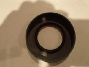 Wheel Seal - Inner - Rear Wheel Oil Seal 15460 from NAPA Auto NE Sarnia Sarnia Area image 3