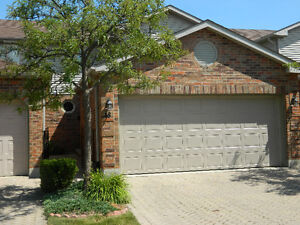 4 Bedroom Condo near Masonville - Perfect for families!