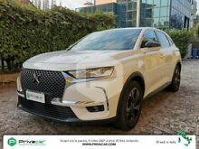 DS DS 7 Crossback CrossBack BlueHDi 130 Business