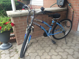 ********Bike / Bicycle for Sale********