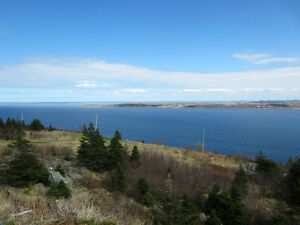 Anthonys Rd - Spaniards Bay - MLS 1101128/1101127
