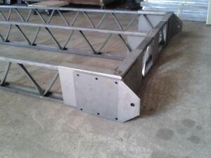 quai autres bateaux neufs ou d 39 occasion vendre dans qu bec petites annonces de kijiji. Black Bedroom Furniture Sets. Home Design Ideas