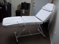 Massage bed for sale in Keremeos, BC