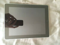 IPad Retina 3rd Gen - 32 GB