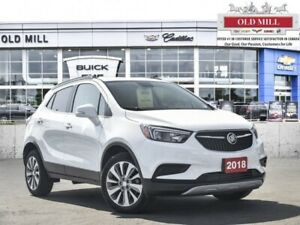Buick Encore   Great Deals on New or Used Cars and Trucks Near Me in Toronto (GTA) from Dealers ...