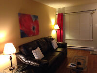 Affordable Condo for sale