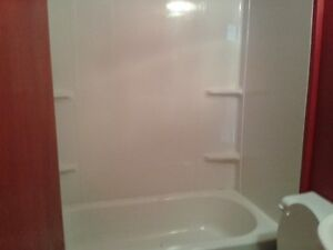Christmas holiday special house for sale St. John's Newfoundland image 3