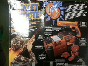 Train your childern to protect you from killer zombies. Peterborough Peterborough Area image 5