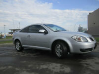LADY DRIVEN 2009 Pontiac G5 Coupe for 5,900 OBO!!